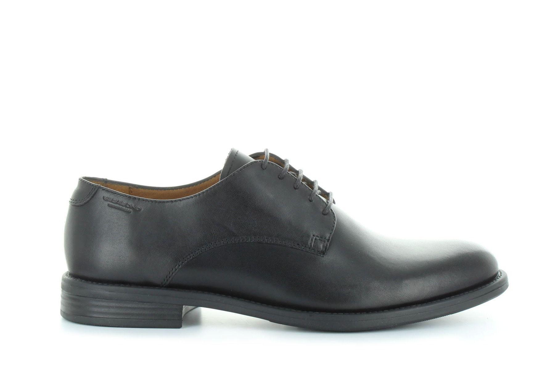 Vagabond Salvatore férfi cipő