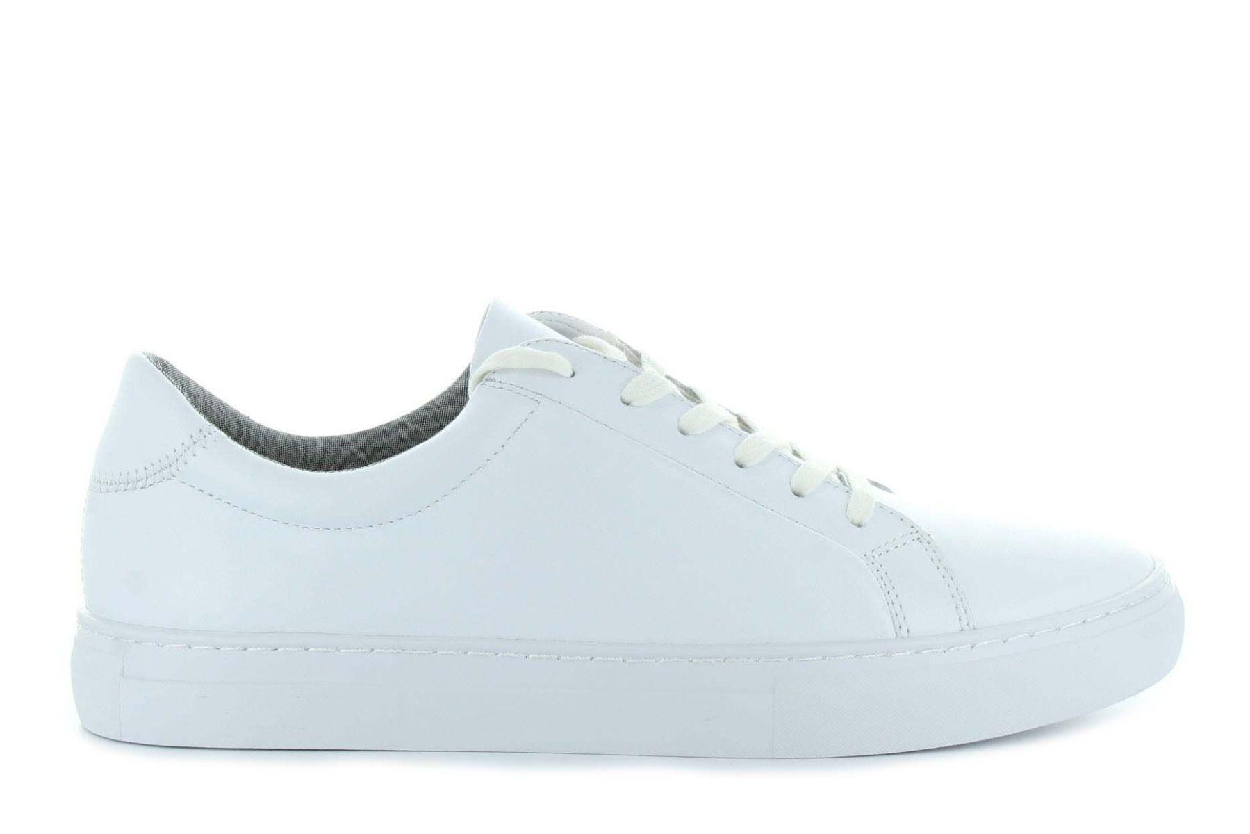 Vásárlás: Vagabond Férfi cipő Árak összehasonlítása