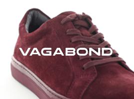 f99dd0abc3 Borgo - Női, férfi gyerek cipők, ruházat, kiegészítők webáruháza